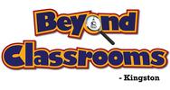 Beyond Classrooms Kingston