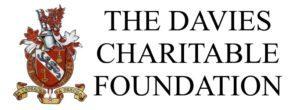 Davies Charitable Foundation