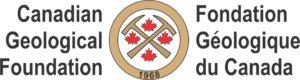 Canadian Geological Foundatino
