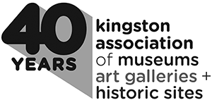 Kingston Association of Museums